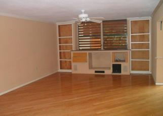 Foreclosed Home en WILD PALM DR, Bradenton, FL - 34210