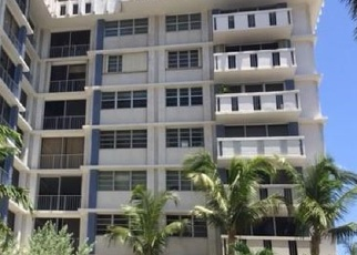 Foreclosed Home en WEST AVE, Miami Beach, FL - 33139
