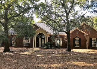 Foreclosed Home in COPELAND ISLAND RD, Mobile, AL - 36695