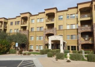 Foreclosed Home en E DEER VALLEY DR, Phoenix, AZ - 85054