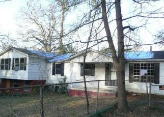 Foreclosure Home in Macon, GA, 31211,  JOYCLIFF RD ID: F4340091