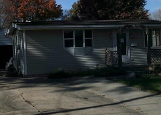 Foreclosed Home in 51ST ST, Des Moines, IA - 50310