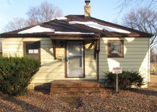 Foreclosure Home in Rockford, IL, 61101,  TAYLOR ST ID: F4340119
