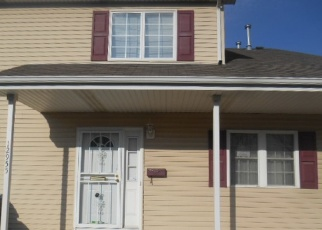 Foreclosed Home en S MAY ST, Riverdale, IL - 60827