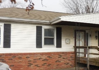 Foreclosed Home in E US HIGHWAY 24, Monticello, IN - 47960