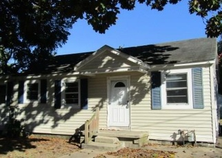 Foreclosed Home in CLAY ST, Kenner, LA - 70062