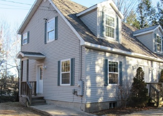 Foreclosure Home in Augusta, ME, 04330,  LONE INDIAN TRL ID: F4340162