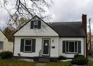 Foreclosed Home in S LYNCH ST, Flint, MI - 48503