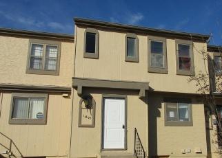 Foreclosed Home en FOOD LN, Kansas City, MO - 64134