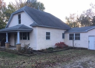 Foreclosure Home in Lawrence county, MO ID: F4340181