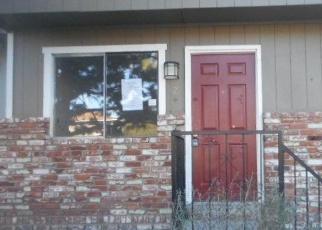Foreclosed Home en E 9TH ST, Reno, NV - 89512