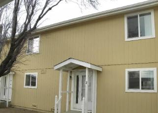Foreclosure Home in Gardnerville, NV, 89460,  REDWOOD CIR ID: F4340213