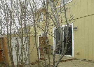 Foreclosed Home en REDWOOD CIR, Gardnerville, NV - 89460