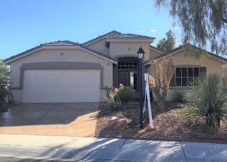 Foreclosed Home en INDIGO BAY WAY, Las Vegas, NV - 89131