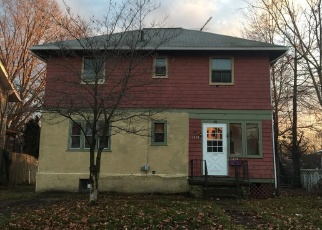 Foreclosed Home en MALASIA RD, Akron, OH - 44305