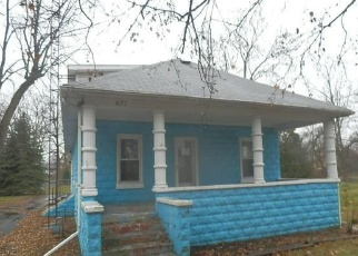 Foreclosed Home en HASKINS RD, Bowling Green, OH - 43402