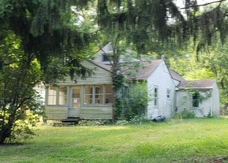 Foreclosed Home en KING DR, Stow, OH - 44224
