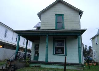 Foreclosed Home en HARRISON AVE, Lancaster, OH - 43130