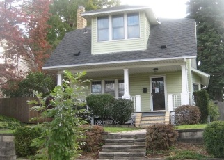 Foreclosed Home in EDGEHILL DR, Akron, OH - 44312