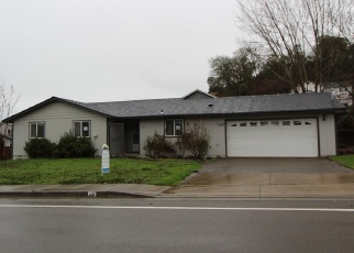 Foreclosed Home in LITTLE VALLEY RD, Roseburg, OR - 97471