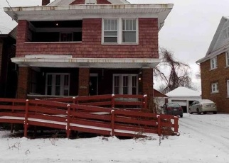 Foreclosed Home en E 28TH ST, Erie, PA - 16504