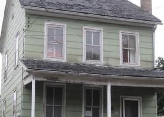Foreclosed Home en ERDMAN RD, Lykens, PA - 17048