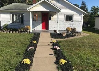 Foreclosed Home en ATKINSON ST, New Castle, PA - 16101