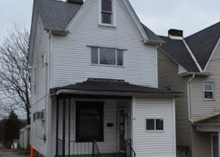 Foreclosed Home en ORCHARD ST, Mckeesport, PA - 15132