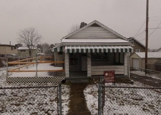 Foreclosed Home en 6TH ST, Verona, PA - 15147