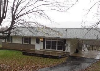 Foreclosed Home in SWANN WAY, Harriman, TN - 37748