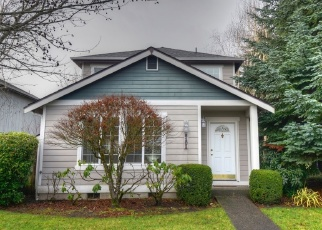 Casa en ejecución hipotecaria in Olympia, WA, 98501,  TRIMBLE LN SE ID: F4340292