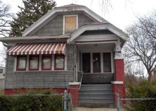 Casa en ejecución hipotecaria in Milwaukee, WI, 53206,  N 9TH ST ID: F4340301