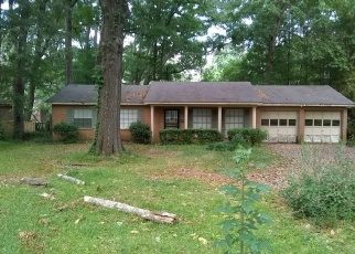 Foreclosed Home in WHEATLEY ST, Jackson, MS - 39212