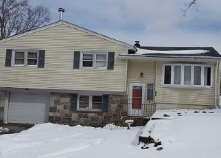 Foreclosed Home in AMENDOLA DR, Netcong, NJ - 07857