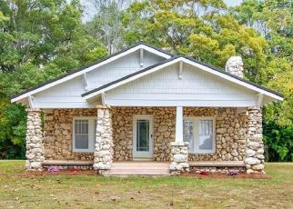 Foreclosed Home in CHANEY RD, Asheboro, NC - 27205