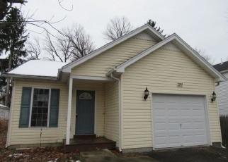 Foreclosure Home in Rochester, NY, 14616,  BRAYTON RD ID: F4340335