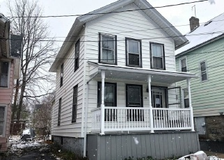 Foreclosure Home in Cayuga county, NY ID: F4340337