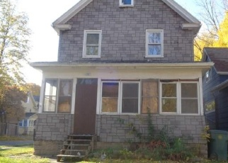 Foreclosure Home in Rochester, NY, 14621,  REMINGTON ST ID: F4340339