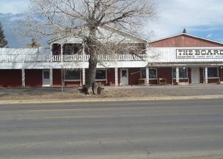 Foreclosed Home en SNOWY RANGE RD, Laramie, WY - 82070