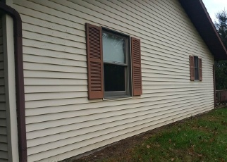 Foreclosed Home in 38TH ST, New Lisbon, WI - 53950