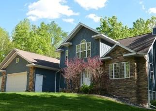 Casa en ejecución hipotecaria in Marathon Condado, WI ID: F4340362