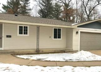 Casa en ejecución hipotecaria in Dunn Condado, WI ID: F4340365
