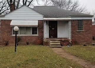 Foreclosure Home in Detroit, MI, 48235,  ASBURY PARK ID: F4340382
