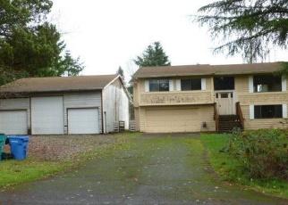 Foreclosure Home in Vancouver, WA, 98682,  NE 130TH AVE ID: F4340402