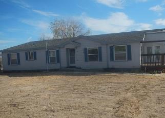 Casa en ejecución hipotecaria in Yakima Condado, WA ID: F4340404