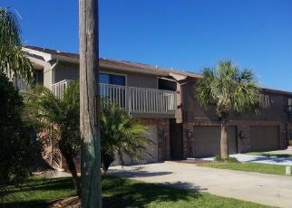 Casa en ejecución hipotecaria in Volusia Condado, FL ID: F4340411