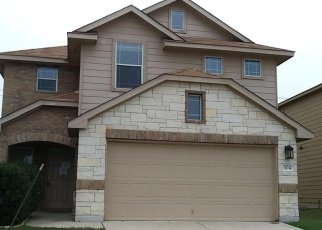 Foreclosure Home in Bell county, TX ID: F4340432