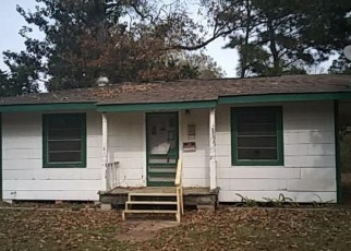 Foreclosure Home in Liberty county, TX ID: F4340487