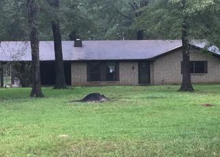 Foreclosure Home in Bowie county, TX ID: F4340488