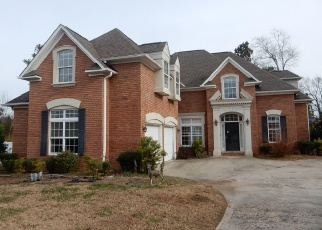 Foreclosed Home in WELLESLEY DR, Ooltewah, TN - 37363
